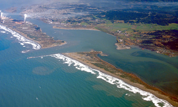 Humboldt_Bay_and_Eureka_aerial_view.jpg