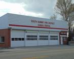 Fire_station__Kamas__Utah__Apr_16.jpg