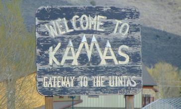 Welcome_to_Kamas_sign_on_SR-248__Apr_16.jpg