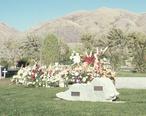 Brigham_City_Cemetery.jpg