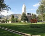 Box_Elder_Stake_Tabernacle_of_The_Church_of_Jesus_Christ_of_Latter-day_Saints_in_Brigham_City__Utah.jpg