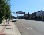 Brigham_City_UT_sign.jpg