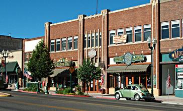 Cedar_City_Utah_02.jpg