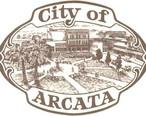 Seal_of_the_City_of_Arcata__California.jpg