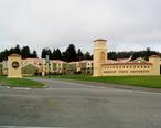 Humboldt_State_University_Entrance.jpg