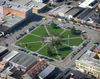 Arcata_Plaza.jpg