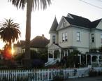 Arcata_California_Houses.jpg