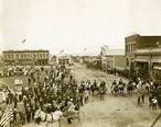 Arcata_Plaza_1890s.jpg