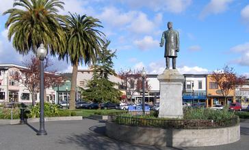 Arcata_McKinley_Statue_Wide.jpg