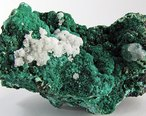 Malachite-Calcite-282263.jpg