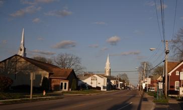 Main_Street__Mascoutah__Illinois.JPG