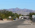 Camp_Mohave_Arizona_2.jpg