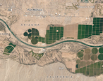 Fort_Mohave_and_Mesquite_Creek_AZ.jpg