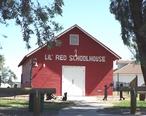 Bullhead_City-Little_Red_Schoolhouse-1947.jpg