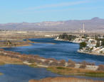 Colorado_River_at_Bullhead_City_1.jpg
