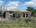 Peach_Springs-Abandoned_House-1890.jpg