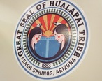 Peach_Springs-The_Great_Seal_of_the_Halapai_Tribe.jpg