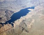 Pearce_Ferry___upper_Lake_Mead.jpg