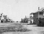 Portales__New_Mexico__1904_.jpg