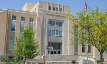 Roosevelt_County_Court_House.jpg