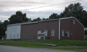 New_Burnside_municipal_building.jpg