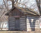 Log_Smokehouse_Novinger_Missouri.jpg