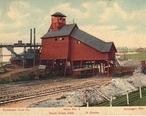 Rombauer_Coal_Mine_Novinger_Missouri.jpg