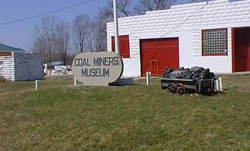 Novinger_Coal_Museum.jpg