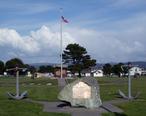 BrotherJonathan-Cemetery_Crescent_City__CA.jpg