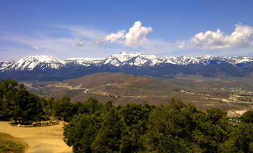 Washoe_Valley_from_Geiger_Grade__22_May__2011.jpg