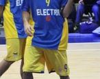 Jordan_Farmar_-_Maccabi.jpg