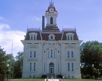 ChaseCounty_KS_Courthouse.JPG