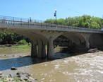 Cottonwood_River_Bridge.JPG
