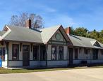 MKT_Depot_Council_Grove__Kansas.jpg