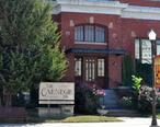 Carnegie_Library_Council_Grove__Kansas.jpg
