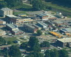 Aerial_photo_of_Council_Grove_Kansas_09-04-2013.JPG