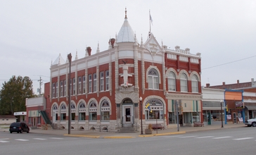 Farmers_and_Drovers_Bank_and_Indicator_Building__8217689776_.jpg