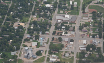Aerial_view_of_Lebo_Kansas_9-14-2014.JPG