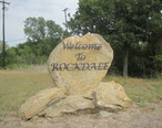 Rockdale__TX_welcome_sign_IMG_2242.JPG