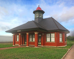 International___Great_Northern_Railroad_Passenger_Depot_--_Rockdale__Texas.jpg