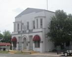 Rockdale__TX__police_department_IMG_2245.JPG