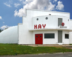 Kay_Theater_--_Rockdale_Texas.jpg