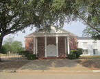 First_Baptist_Church__Rockdale__TX_IMG_2256.JPG