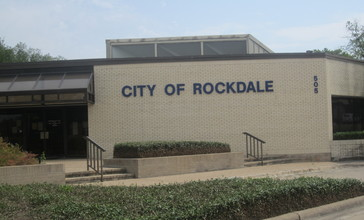 Rockdale__TX__City_Hall_IMG_2244.JPG