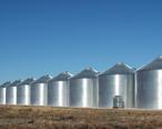 Ralls_Texas_Grain_Silos_2010.jpg