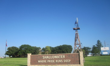 Shallowater__TX__welcome_sign_IMG_4757.JPG