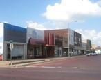 Downtown_Slaton__TX_IMG_4663.JPG
