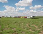 South_Plains_Airshow__Slaton__Texas_2015.JPG