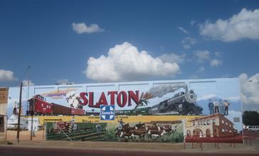 Revised_Slaton__TX__mural_IMG_4664.JPG
