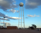 Ransom_Canyon_Water_Tower_2009.jpg